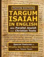 Targum Isaiah